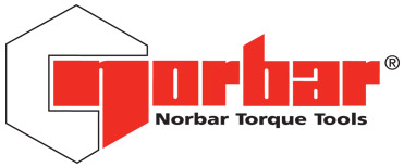 Norbar Torque Tools India Pvt. Ltd.